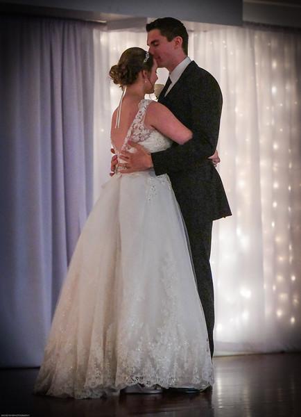 100519 Becca Dayne Wedding- Long Lens-8665-2.jpg