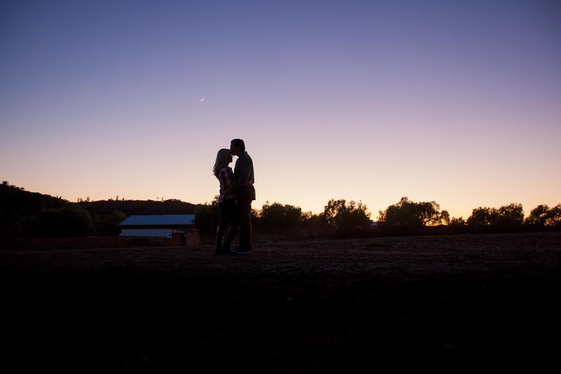 Caitlin&Darryl_Engagement-53.jpg