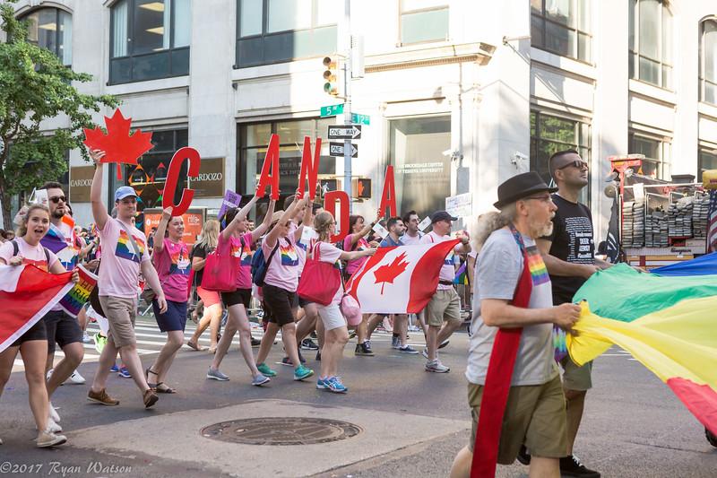 2017 NYC Pride Parade-168.jpg
