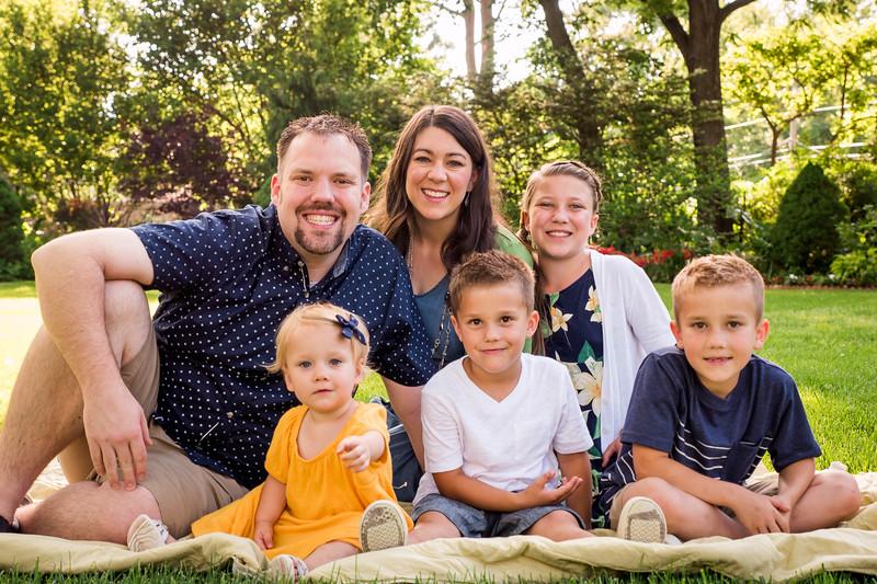 Family Photos 2018 (27 of 96).jpg