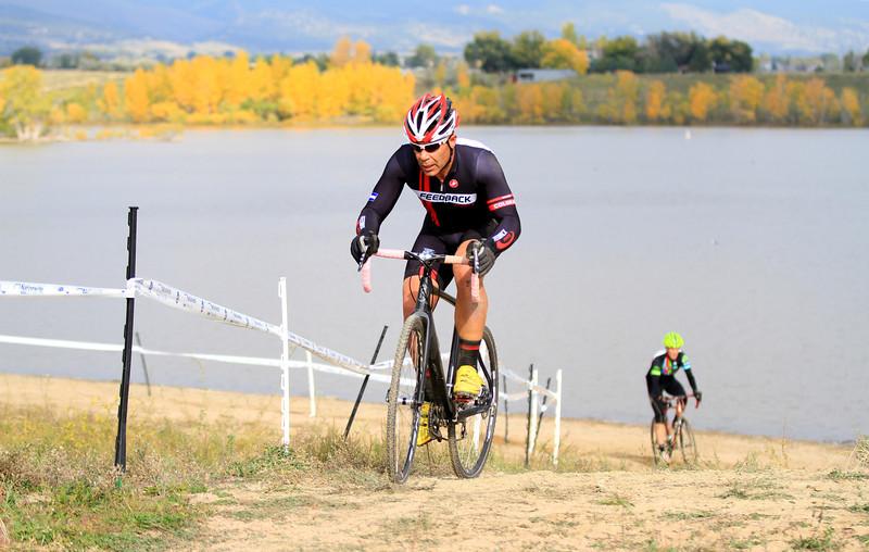 Feedback @ 2013 Colorado Cross Classic (175).JPG