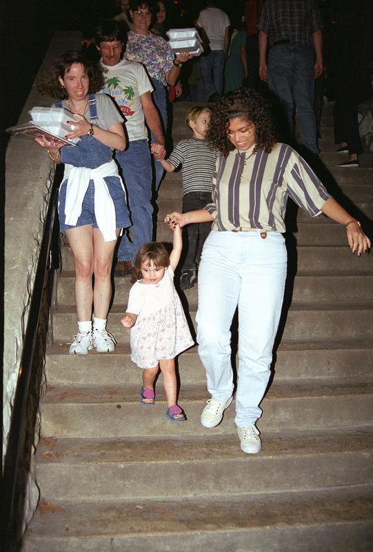 1998 11 28 - Riverwalk 06.jpg