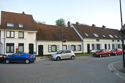 """Archief """"Grimbergen"""" 2014."""