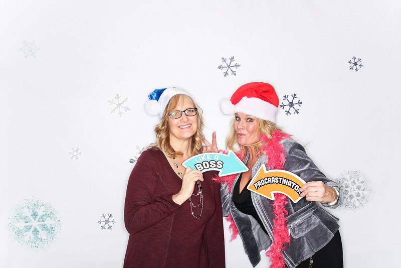 Ayuda and Auxillio Christmas Party 2015-Photo Booth Rental-SocialLightPhoto.com-29.jpg