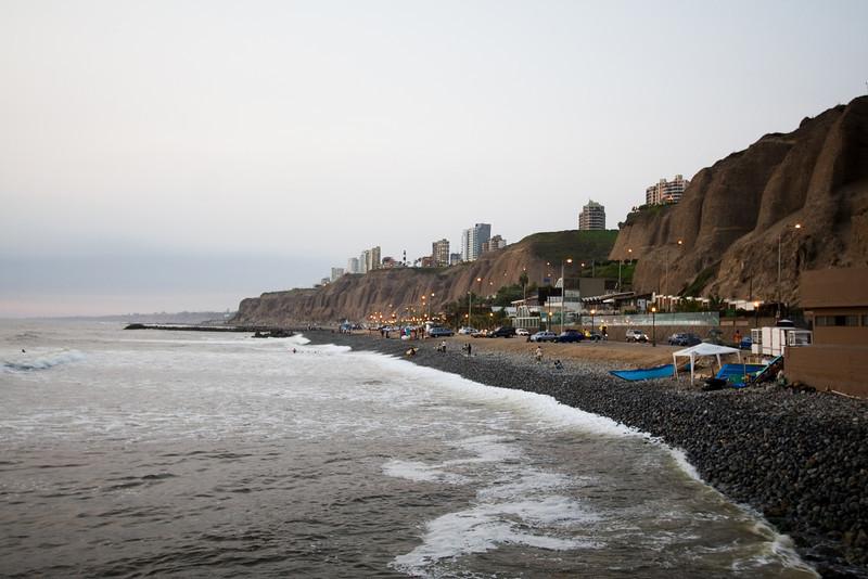 Coastline toward Callao.jpg