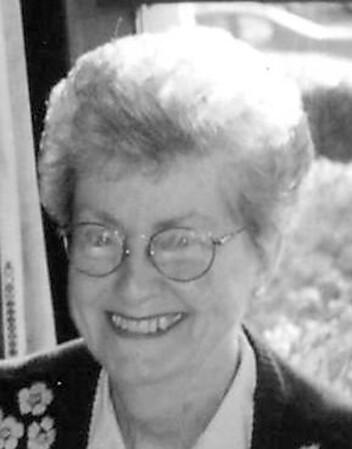 Marion Plagemann