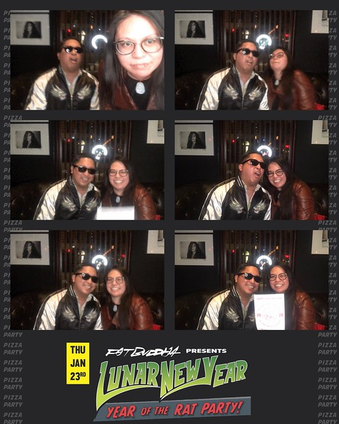 wifibooth_1553-collage.jpg