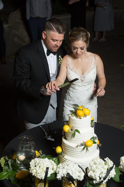 Hofman Wedding-863.jpg