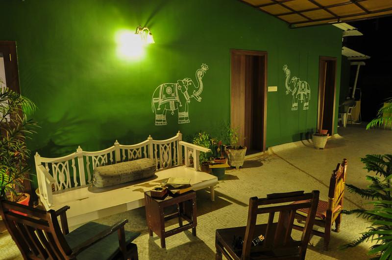 Manan Office-59.jpg