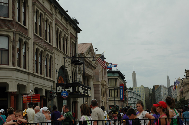 Disney July 2009 018.JPG