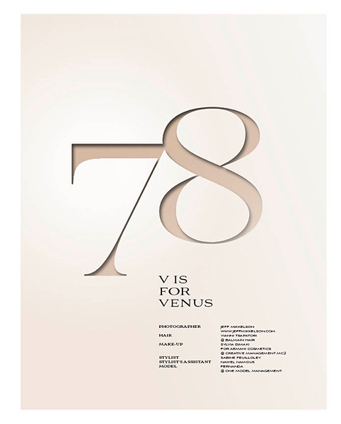 Stylist-Sabine-Feuilloley-Fashion-Editorial-Creative-Space-Artists-Management-79.jpg