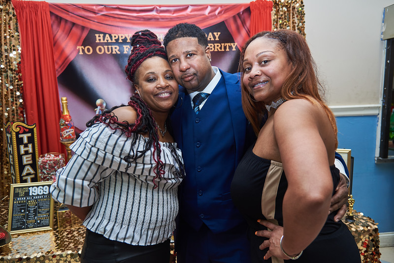 Gary 50th Birthday 2019 party (220).jpg