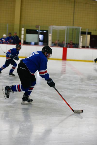 Agawam Hockey-9.jpg