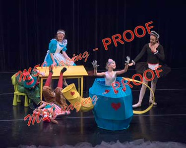 "2015 ""Alice"" Stage 7:30 Dec 4  Cast 2"