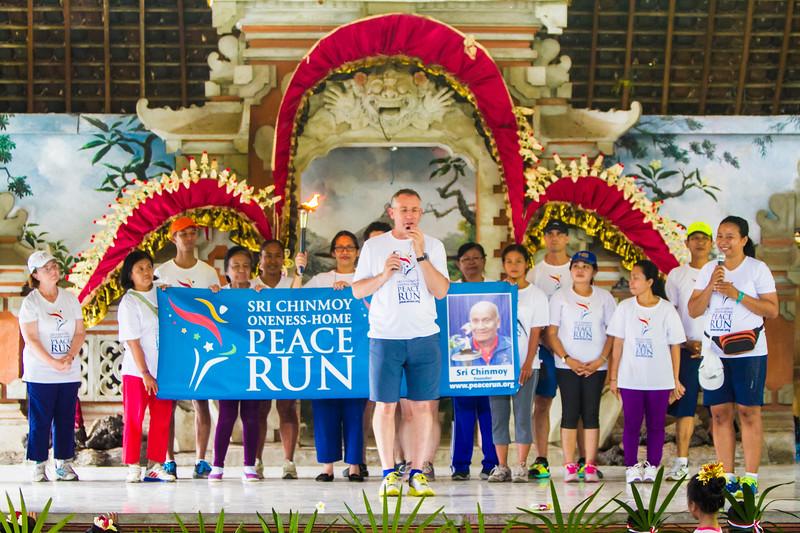 Bali sc2 - 256.jpg