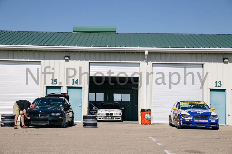 Off-on Track images-3.jpg