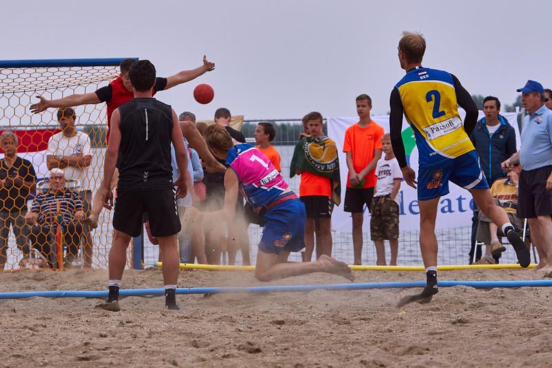 Molecaten NK Beach Handball 2015 dag 2 img 439.jpg