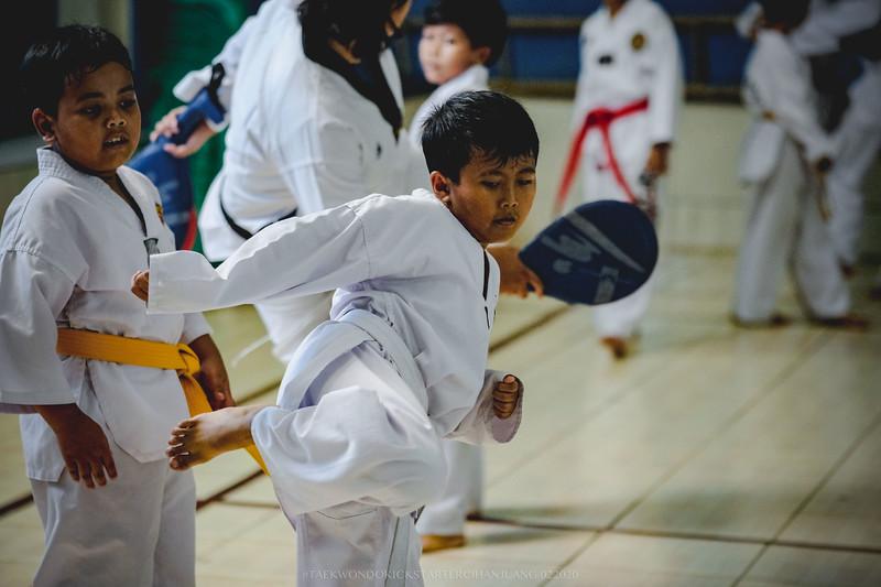 KICKSTARTER Taekwondo 02152020 0161.jpg