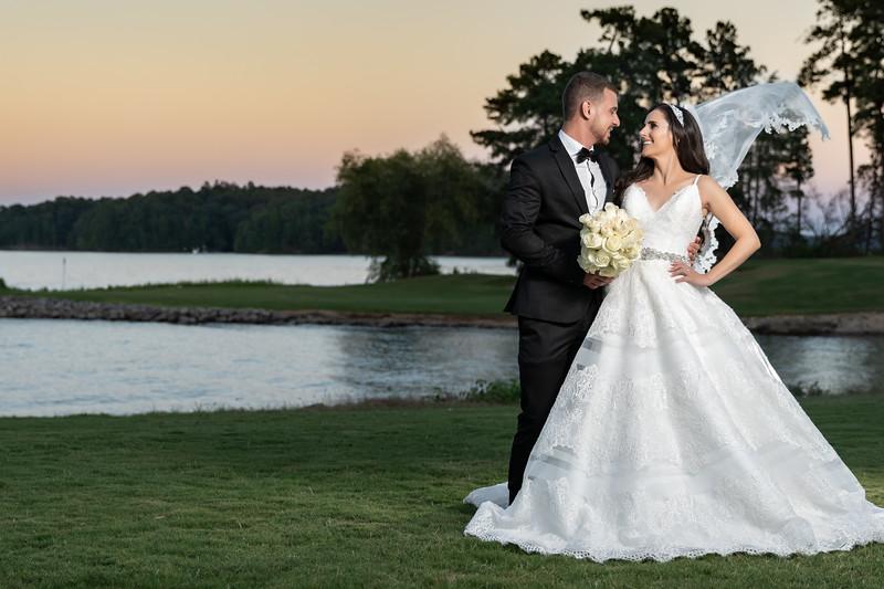 Erika & Pablo's Wedding - -669.jpg