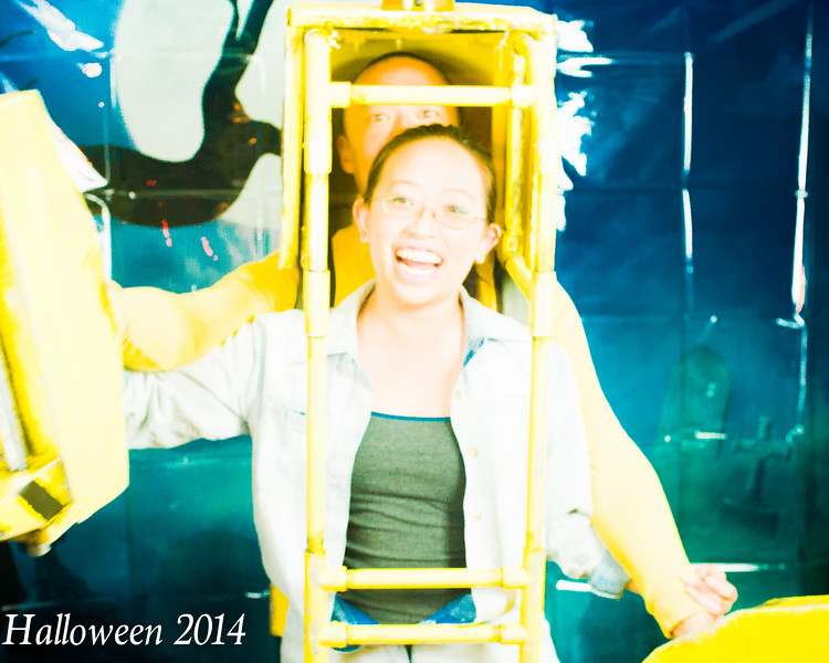 Halloween 2014 (1385 of 938).jpg