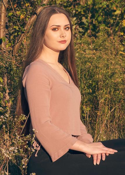 Cassidy Salamone 14.jpg