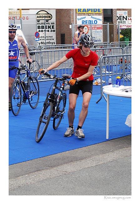 TTL-Triathlon-106.jpg