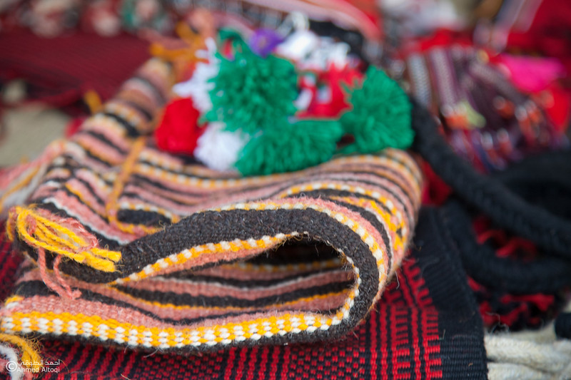Traditional Handicrafts (171)- Oman.jpg