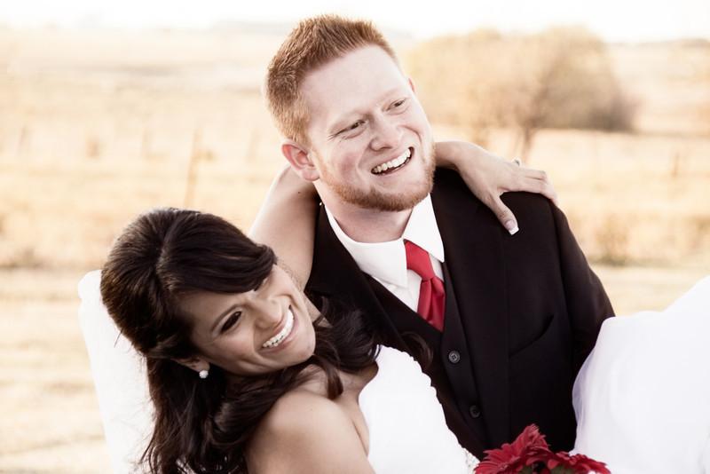 DSR_20121117Josh Evie Wedding520-Edit-2.jpg