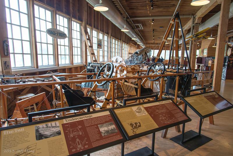 Museum of Flight -0333.jpg