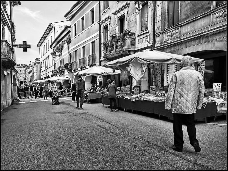 2019-10-Marostica-095-.jpg