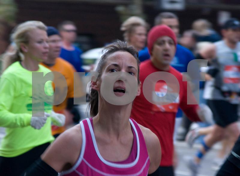 Chicago_Marathon2009-99