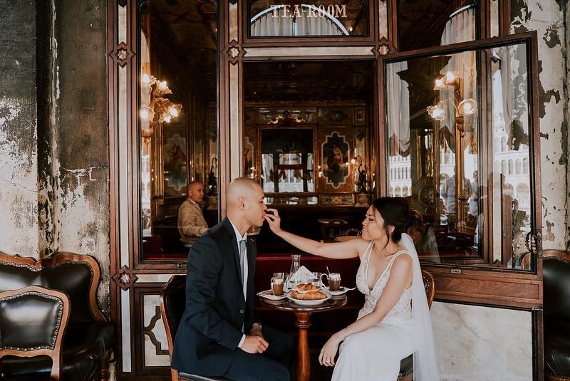 Tu-Nguyen-Destination-Wedding-Photographer-Dolomites-Venice-Elopement-328.jpg