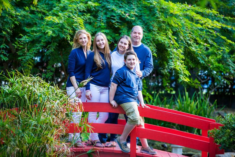 2015 Farkas Family Portrait-112.jpg