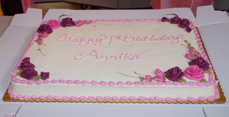 Annika 1st Birthday 085.JPG