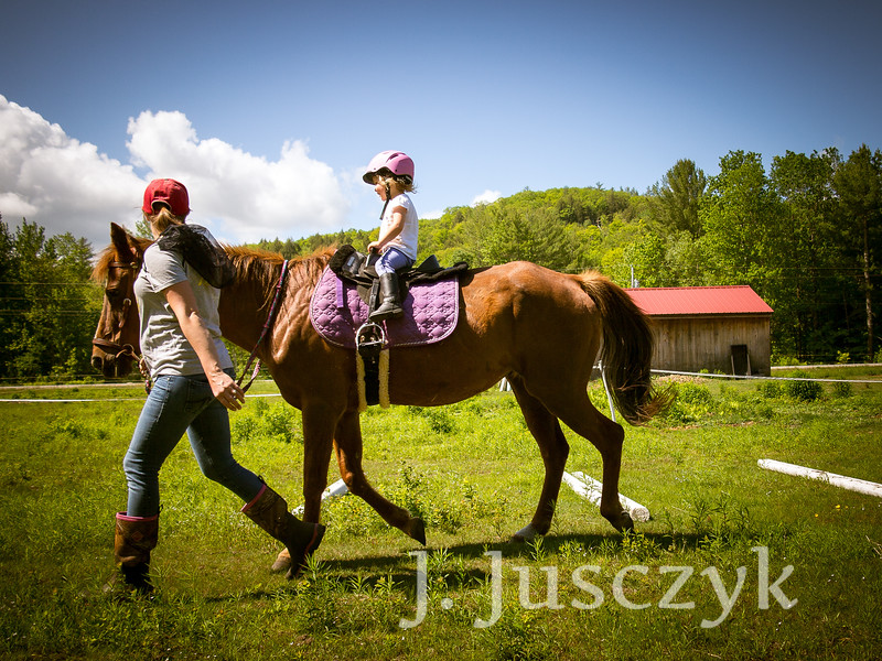Jusczyk2021-2098.jpg