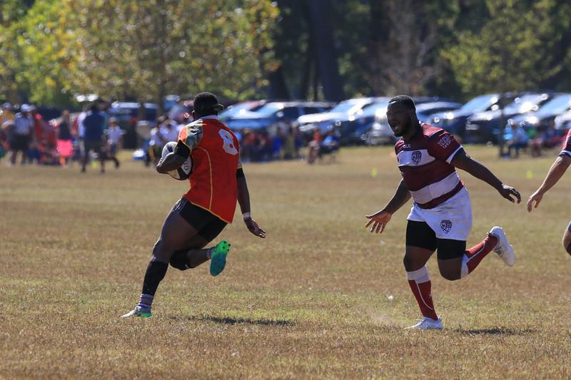 Clarksville Headhunters vs Huntsville Rugby-152.jpg