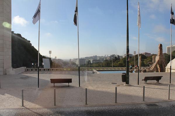 005 Lisbon