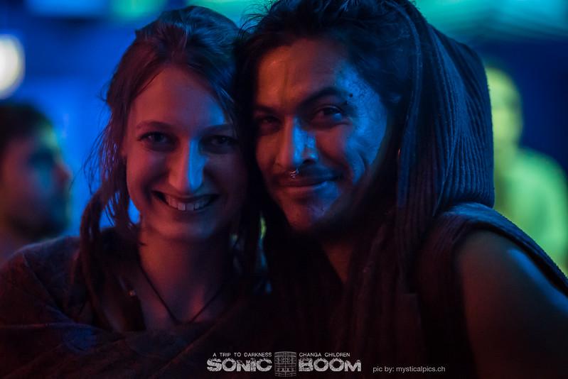 sonicboom2017_197.jpg
