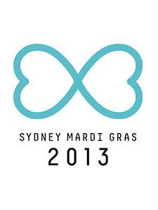Mardi Gras VIP party 2013