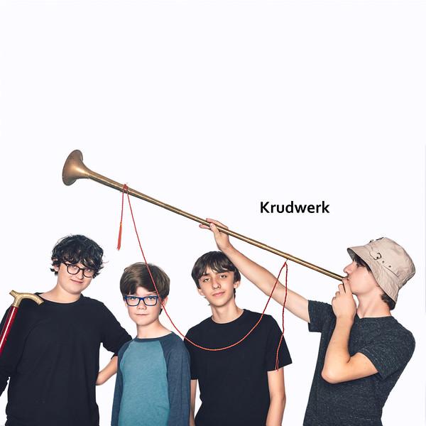 Krudwerk EP2 (1 of 1).jpg