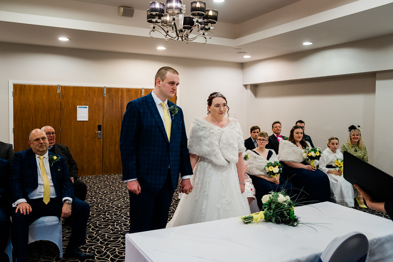 Jake & Jade-Wedding-By-Oliver-Kershaw-Photography-150528-2.jpg