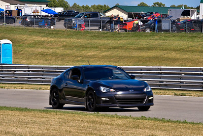 2020 SCCA July 29 Pitt Race Interm Dk Gray Twin