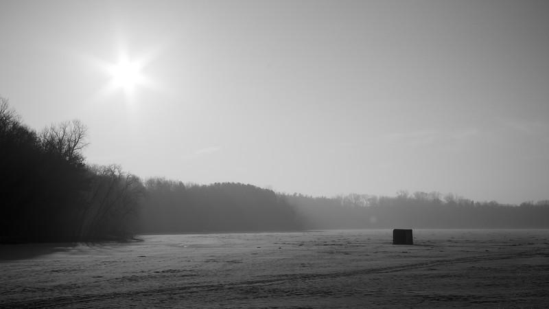 Cold Sunrise.jpg