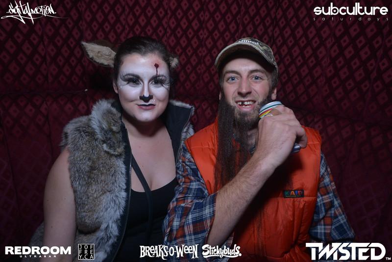 Breaksoween Stickybuds Red Room Oct 31 2015-64.jpg