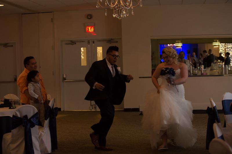 Diaz Wedding-2697.jpg
