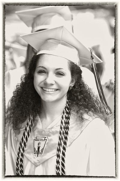 CentennialHS_Graduation2012-70.jpg