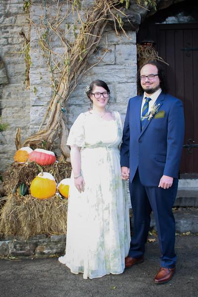 Joanne and Tony's Wedding-869.jpg