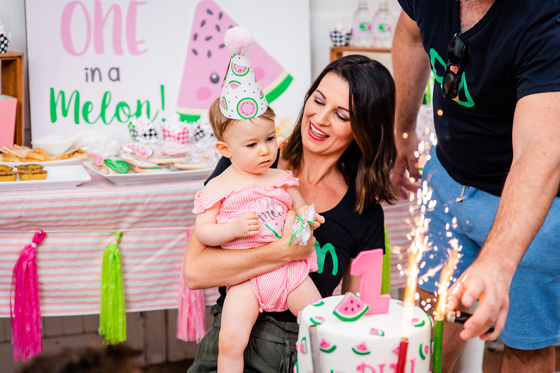 16 MARCH 2019 -  DIMI'S 1ST BIRTHDAY -103.jpg