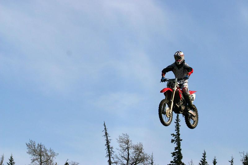 AnchorageMotocross-050909-027.jpg