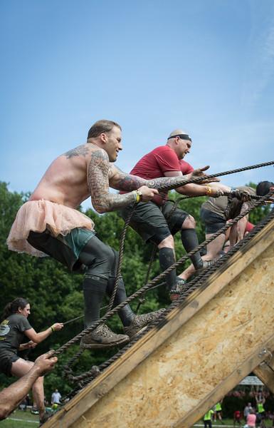 2018 West Point Spartan Race-092.jpg